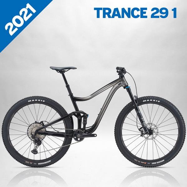 트랜스 29 1