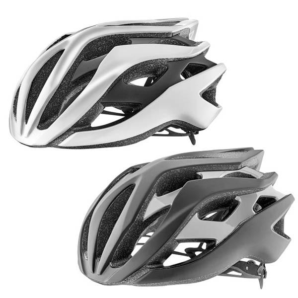 레브 헬멧 자이언트자전거 헬멧