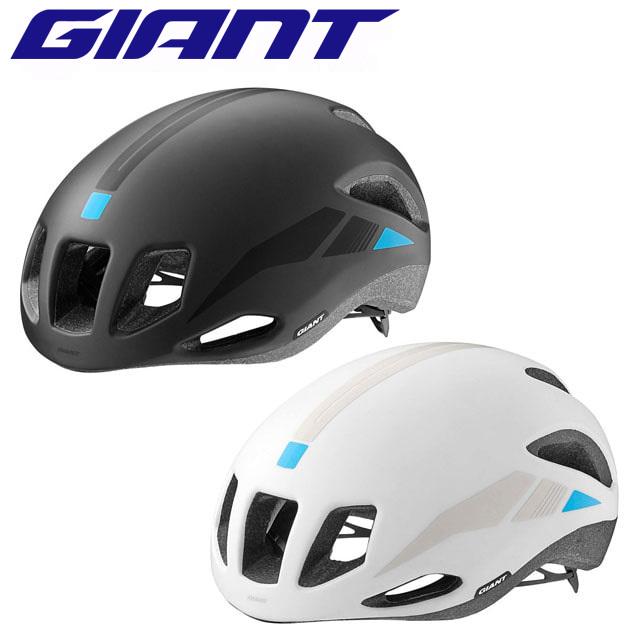 리벳 에어로 헬멧